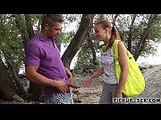 Erotische thai massage in nrw camera sex video