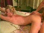 Massage strängnäs ball stretcher