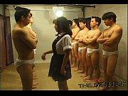 Dicke schwänze bilder spanking video clips