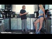 Free sex moves amatör porr film