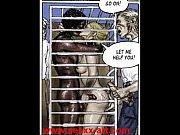 Filme porno gratis free porn xxx