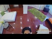 video porno paraguayo gays