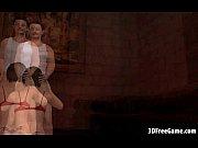 Ines escort stockholm massage gay thai happy ending