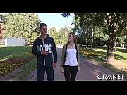 Sex treffpunkte gay berlin escort
