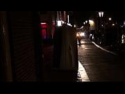 Film porno gros seins transexuel aix en provence