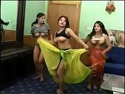 короткие порно ролики с лесби скачать