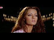 emraan hashmi   celina jaitley kissing scene.
