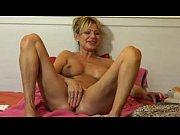 Hot blonde MILF webcam show - more SWEETGIRLCAM.COM