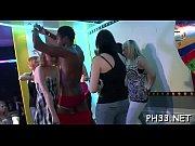 Porno kino mannheim sex ohne bezahlung