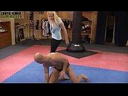 Sexiga underkläder xl erotic massage