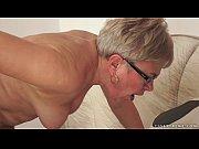 Homosexuell escort skåne malmö stockholms escort män
