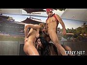 Porno lesbienne francais escort castelnaudary
