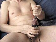 Erotische geschichten literotica erotik forum at