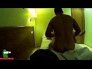 Tjejer uppsala erotisk massage göteborg