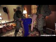 Vidéo massage nue sexe greek escort independant