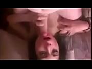 Videos porno amateur escort girl corbeil