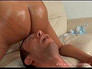 порно наприроде видео
