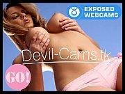 hot milf webcam- register free at.