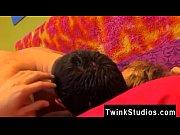 Sauna club köln soft sex filme