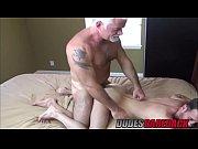 Tantra gay berlin spielzeug anal