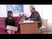 Sex in heidelberg erotik massage zuerich