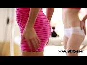 Massage erotique jade auto suçage femme nue