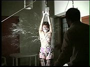Dating malmö bromma thaimassage
