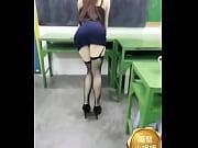 Hot striptease videos myydään seksiä