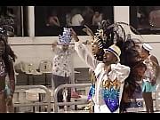 carnaval 2004 - nenem de vila matilde - viviane