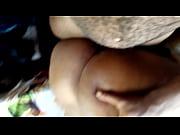 Thaimassage köbenhavn thaimassage limhamn