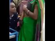 tamil hot aunty boobs neval