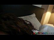 Massage erotic thionville ajaccio