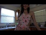 Erotik massage dortmund sauna fkk hamburg