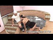 Sexe black gratuit escort nancy