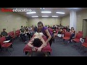Sexy teen girls tantra massage viborg