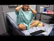 A hospital fantasy live show VipGirlsWorld com
