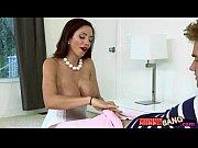 Massage berlin privat oralsex unter frauen