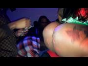 ms bunz xxx at qsl club halloween strip.