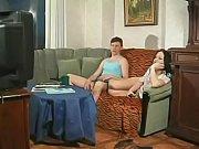 Ophelia gay escort best b2b massage
