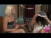 Mature femme massage erotique strasbourg