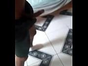 balan&ccedil_ando o pic&atilde_o