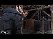 Fleshlight ice sex video svenska