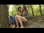 Video sexe gratuit girl femme nue jardin limoges