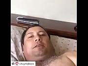 Porno femme mature vivastreet st brieuc