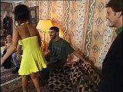 Sex waldshut erotik club basel