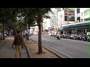 Thaitjej söker man thaimassage västerås