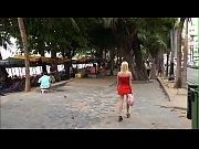 Swingerclub swing chakra alica tantra