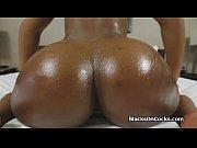 Strapless dildo wiki erotiche geschichten