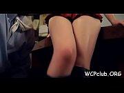 Videos de porno sexemodel toulouse