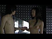 M-Breast Of Maria [2014] Kokone Sasaki